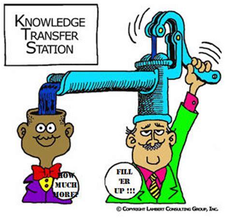 Pragmatic knowledgethesis